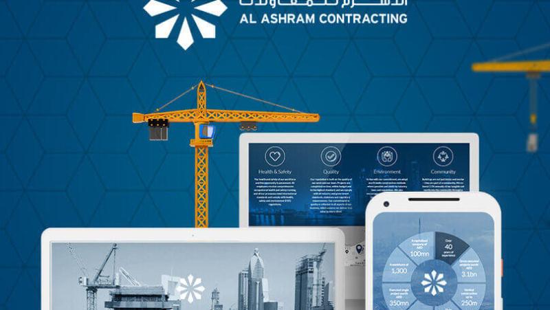 Alashram