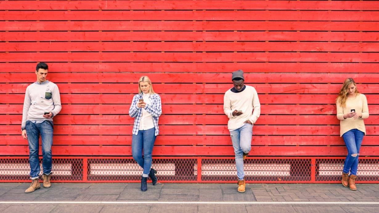 The Best Marketing Strategies To Attract Millennials