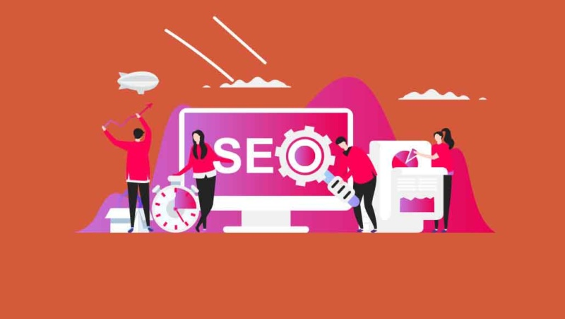 advanced seo techniques to use for business