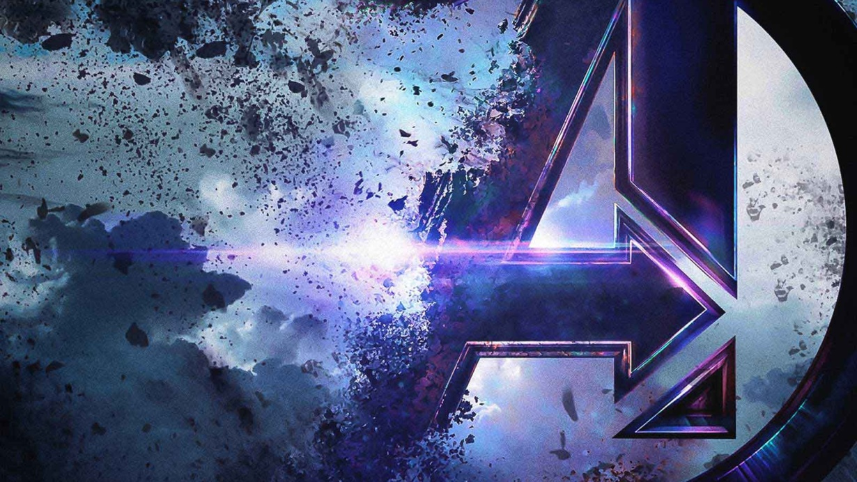 Avengers Endgame Digital Marketing Strategy
