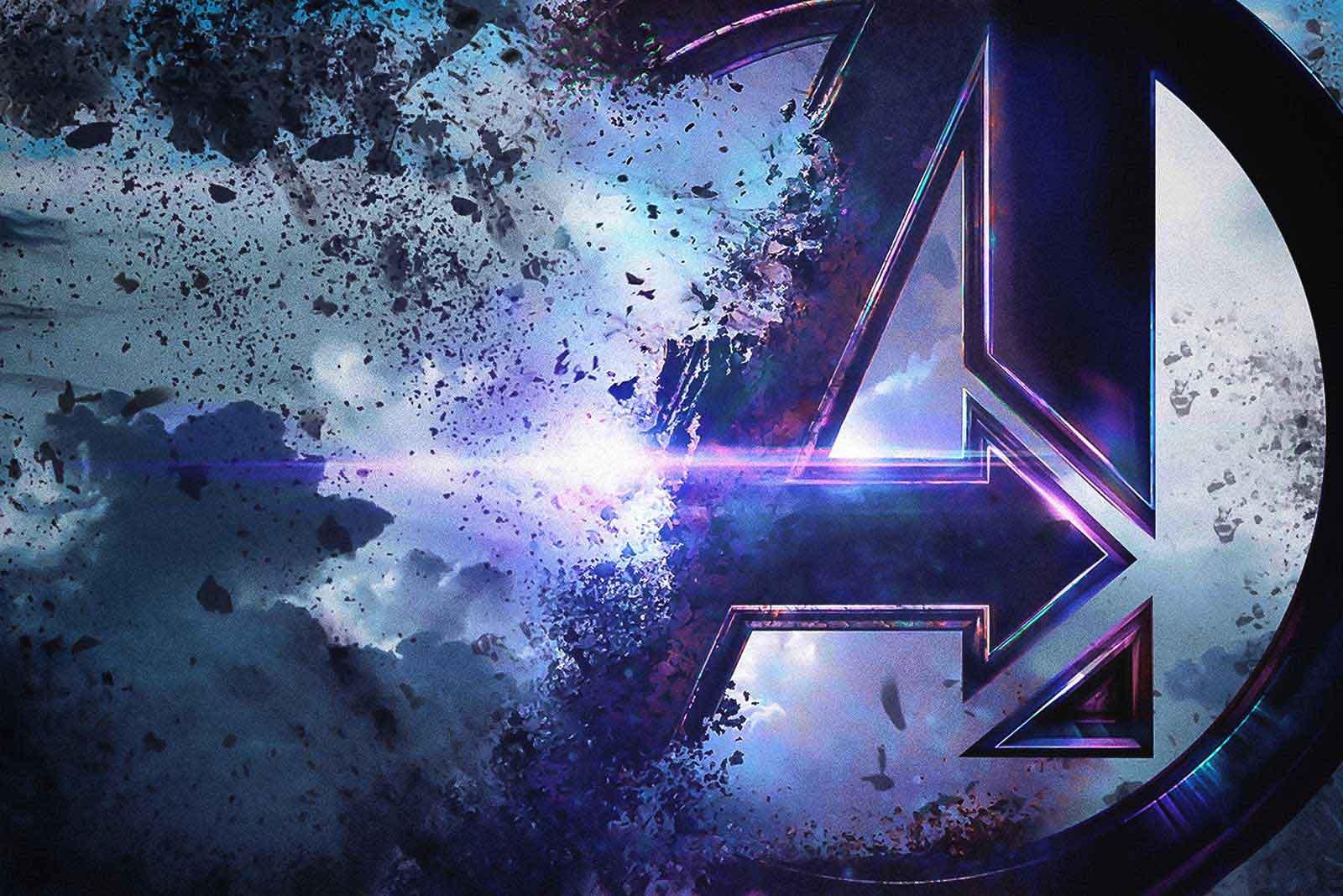 Avengers Endgame Digital Marketing Strategy