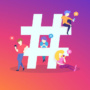 How To Use Instagram Hashtags for Business Growth