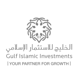 Gulf islamic investments