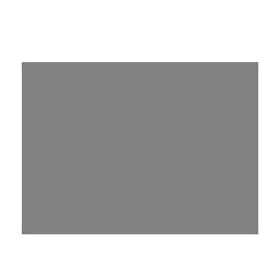 Gulf islamic investments