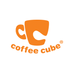 coffee cube cochin