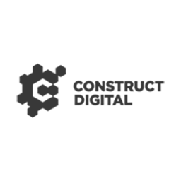construct-digital