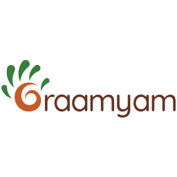graamyam