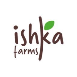 ishka farms