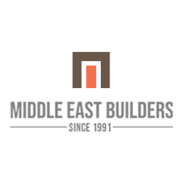 middle east builders