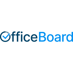 office board