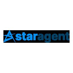 staragent