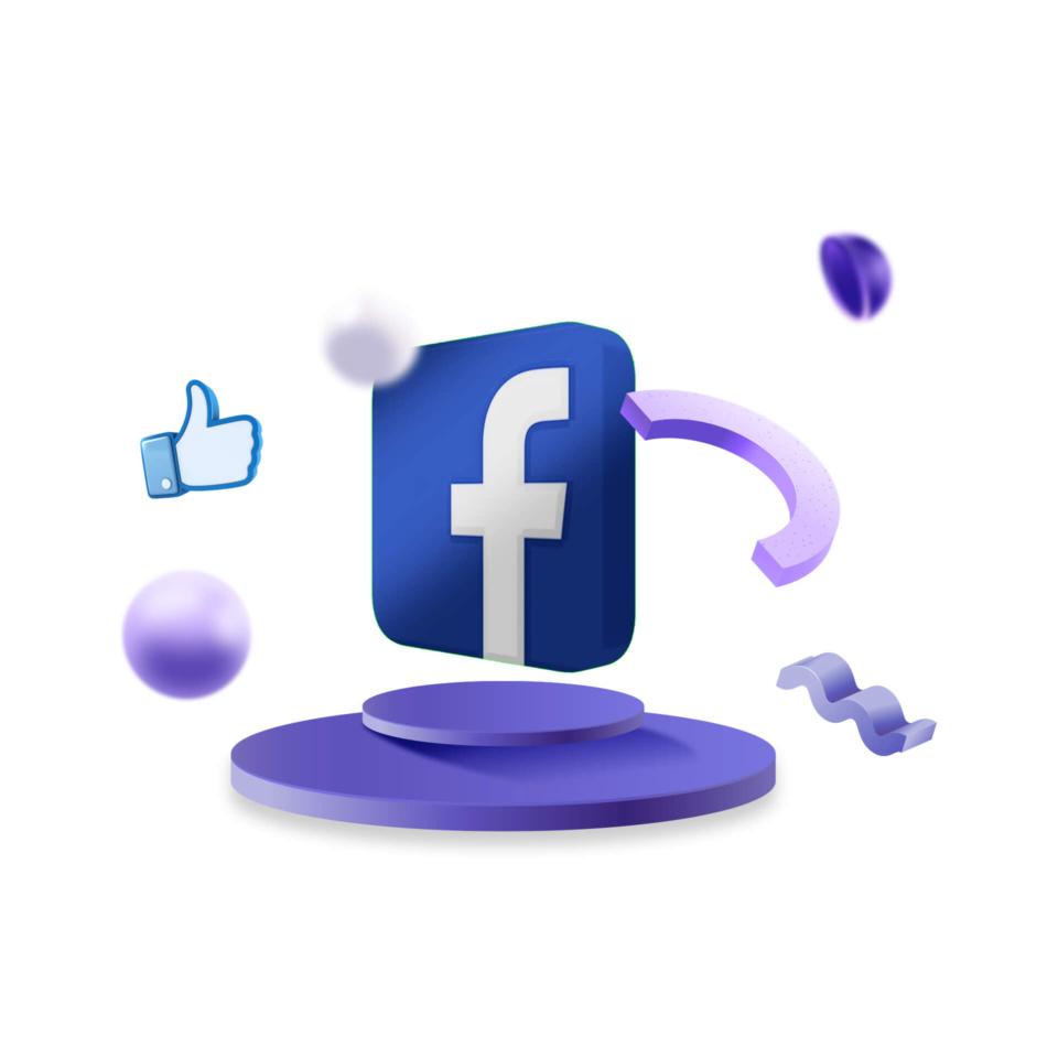 PPC Through Social Media