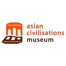 Asian civilization museum