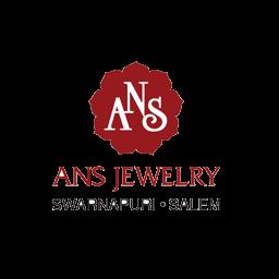 ANS Jewelry