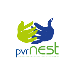 pvr nest