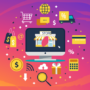 eCommerce – A Way Forward for Businesses