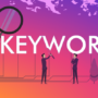The Importance Of Keywords For Your Website