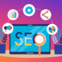 10 Best Local SEO Tips To Increase Your Business Reach & Search Visibility
