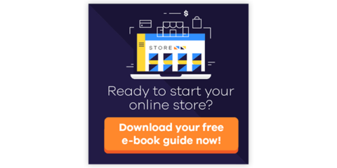 Guide For Ecommerce Website