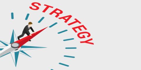 Try A Best Digital Marketing Agency