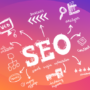 How To Do The SEO Of Your Website