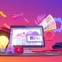 10 Impressive Web Design Trends For 2021
